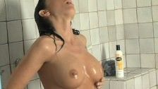 Jessica Difeo Under The Shower – Disk sexo gratis.
